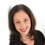 Cheryl LaMura