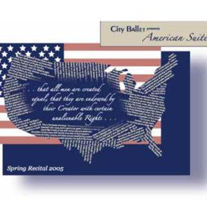 2005AmericanSuite